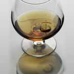 4 Types Of Whiskey Glassware