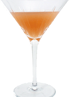 A.J Cocktail