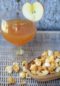 Apple-Brandy-Cocktail_Camille-Styles-2