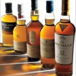 School is In – Learn About Whisky 101