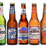 The Best Beer Brands To Import